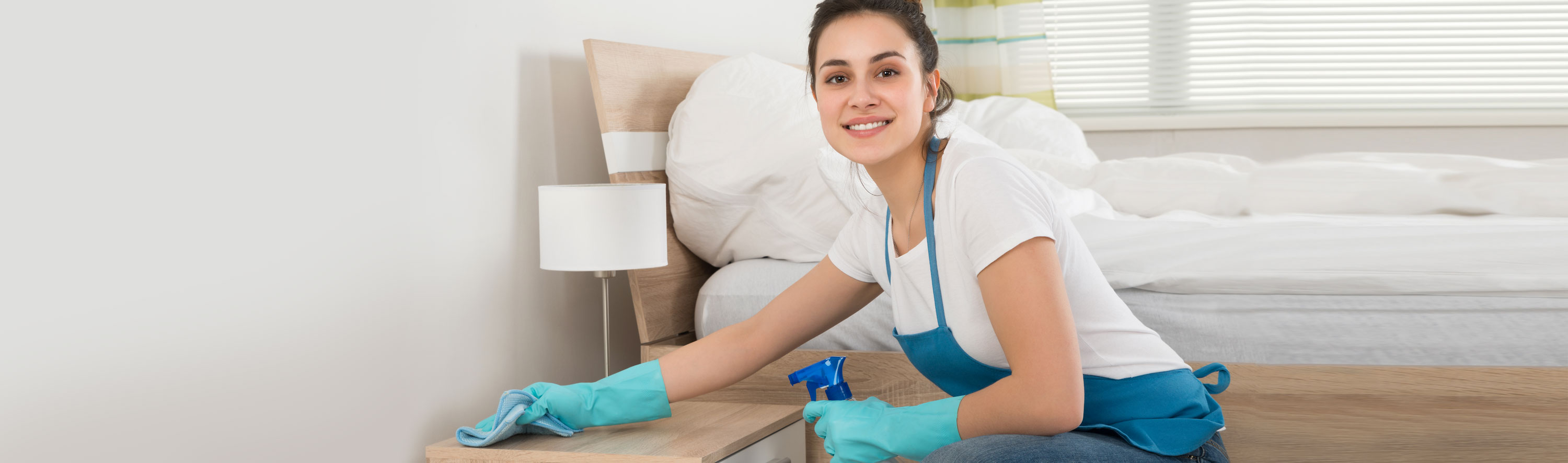 Home-Cleaning-Companies